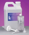 Liquid Paraffin & Accessories