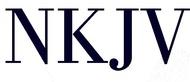 New King James Version (NKJV)