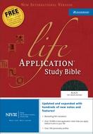 Life Application Bibles