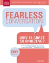 Fearless Conversation Series