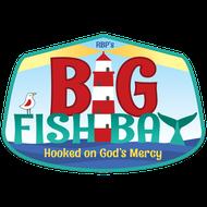 RBP's Big Fish Bay