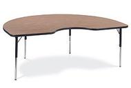 Preschool & Classroom Tables
