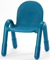 preschool chair. Brilliant Chair Angeles BaseLine Classroom Chair  9 Intended Preschool