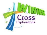 Cross Exploration Chronological Winter