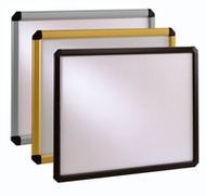 Corkboards, Whiteboards, Easels, Etc.