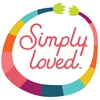 Simply Loved