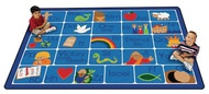 Carpets for Kids Carpets and Classroom Rugs