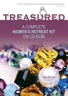 Treasured Retreat