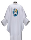 Religious Art Images Chasubles