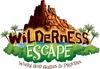 Group's Wilderness Escape