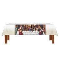 Communion Linens