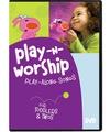 Play-n-Worship