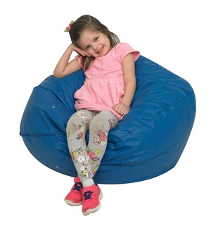 Pleasant Bean Bag Foam Childrens Fact Private School Partner Alphanode Cool Chair Designs And Ideas Alphanodeonline