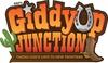 Giddyup Junction