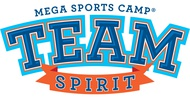 MEGA Sports Camp TEAM Spirit