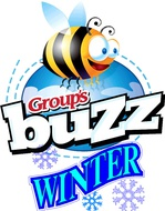 Buzz Winter