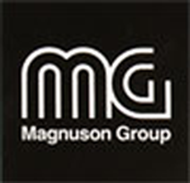 Magnuson Coat Storage Solutions