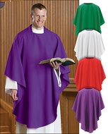 R.J. Toomey™ Everyday Chasuble