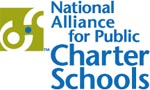 National Alliance for Public Charter Schools
