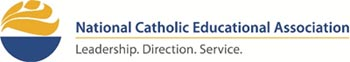 National Catholic Education Association