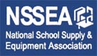 Member in good standing of the National School Supply and Equipment Association