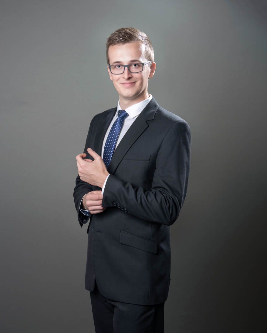 Pavel Bleha