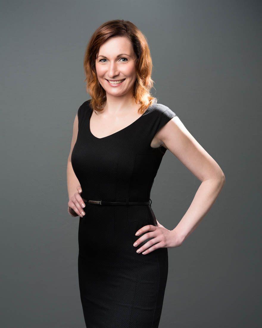 Erika Horníčková