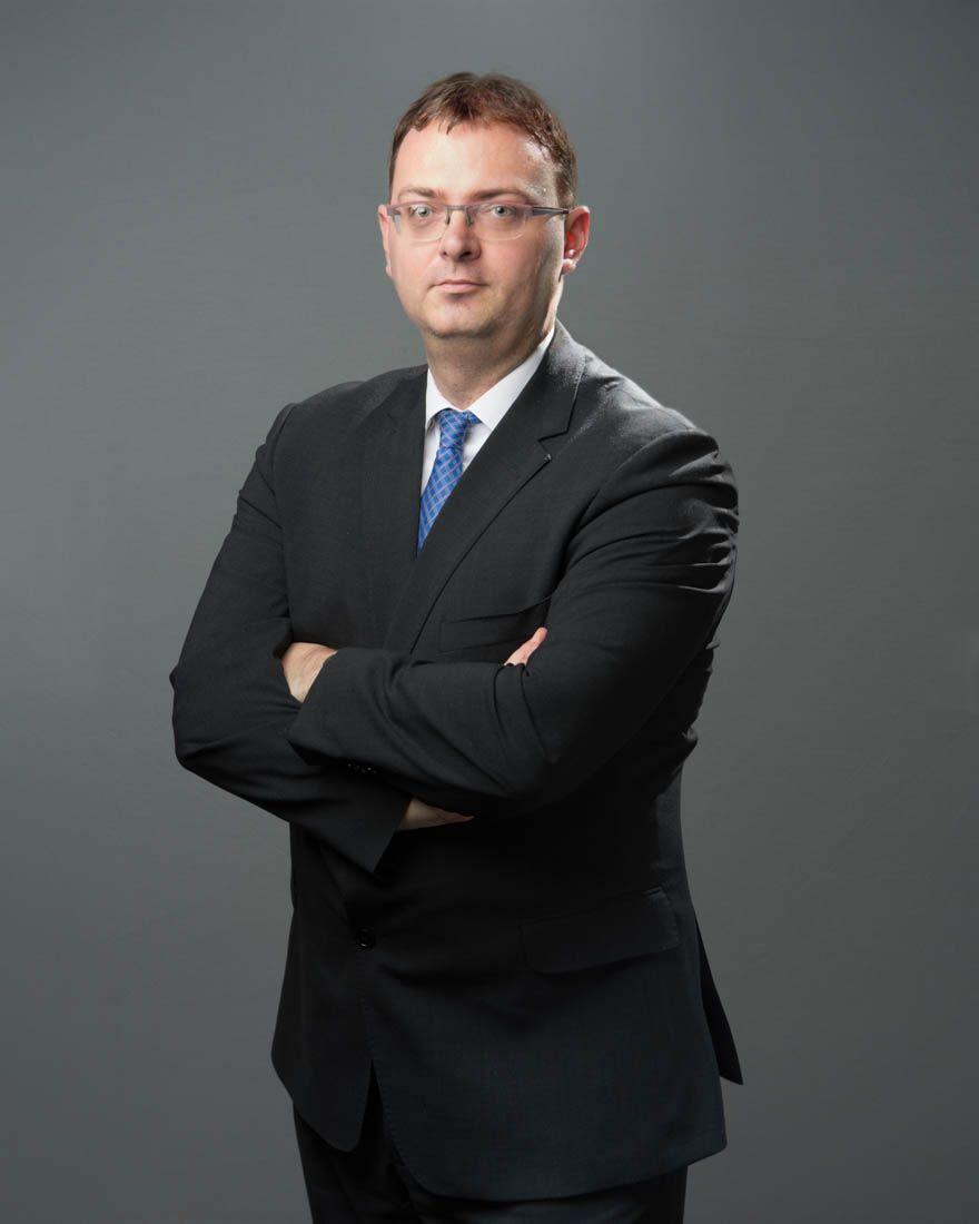 Milan Musil