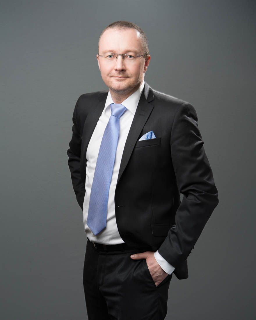 Petr Švadlena