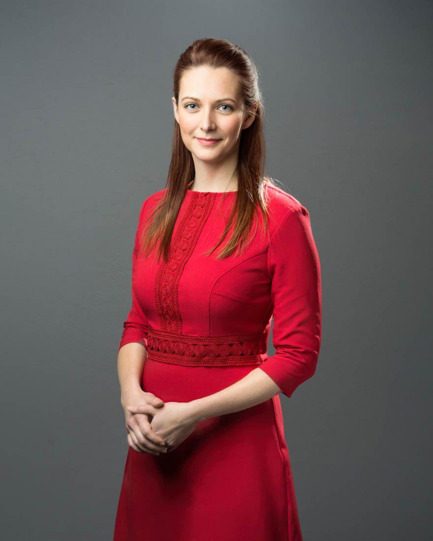 Tereza Zezulková