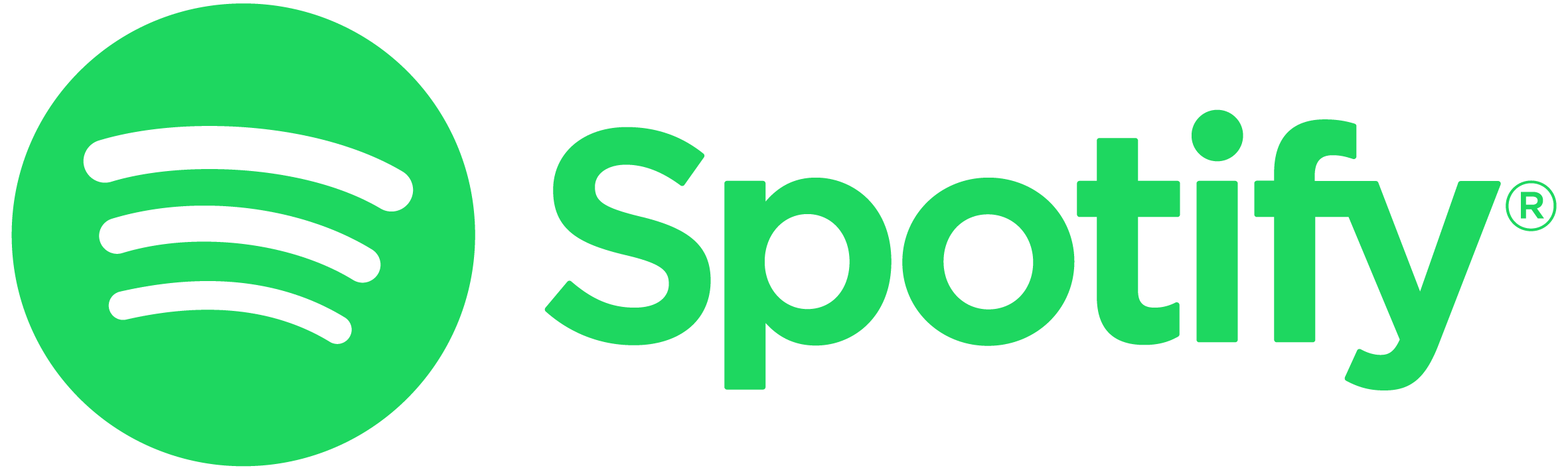 Spotify Logo And Brand Assets