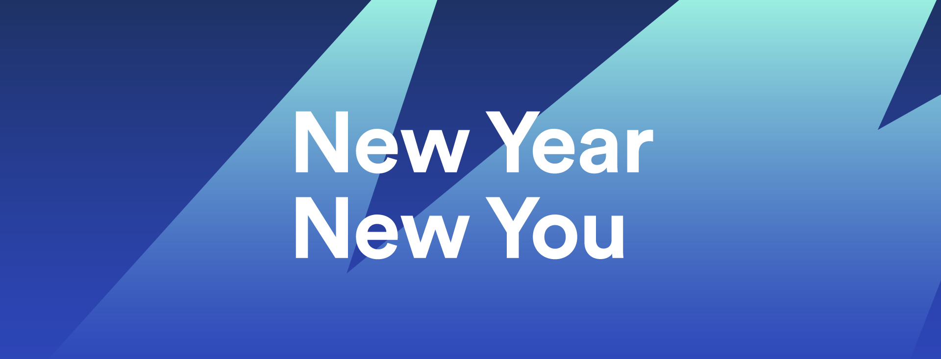 These Are Spotify S Top Workout Wellness Trends Plus 2020 Predictions To Help Kick Start Your Resolutions Spotify