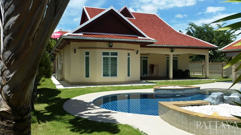 Four bedroom  house for Sale and Rent in Highway 36