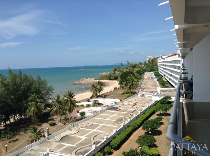 Three bedroom  condo for Sale in Rayong