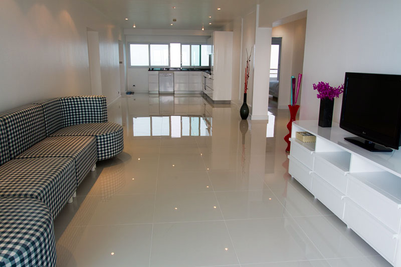 Three bedroom  condo for Sale and Rent in Baan Amphur