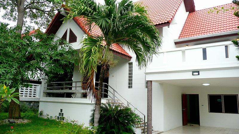 Two bedroom  house for Rent in Highway 36