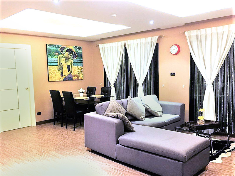 One bedroom  condo for Sale and Rent in East Pattaya
