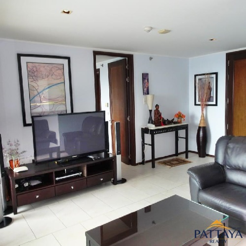 One bedroom  condo for Sale in North Pattaya