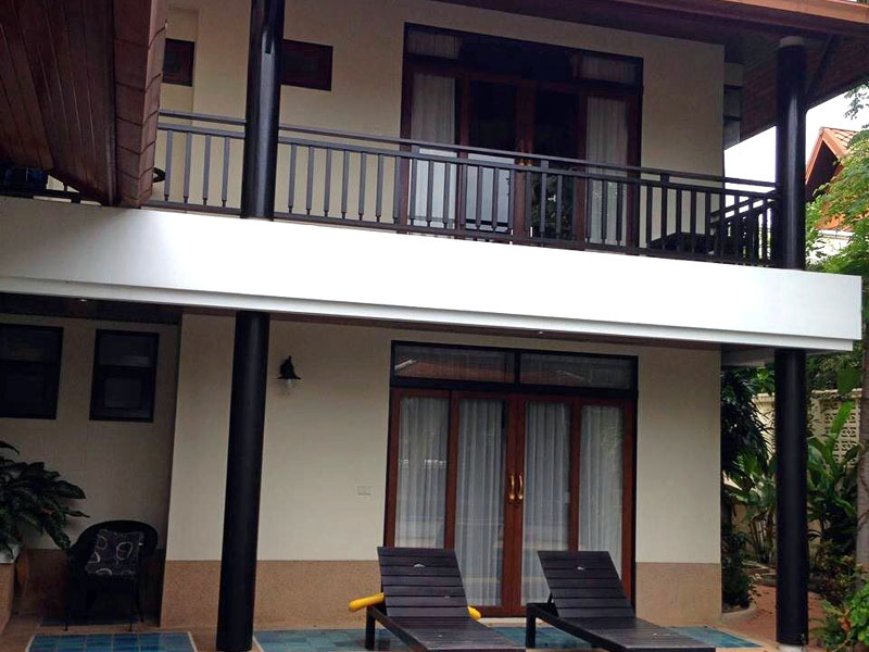 Four bedroom  house for Sale in South Pattaya