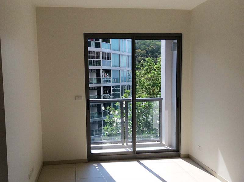 One bedroom  condo for Sale in Pratumnak