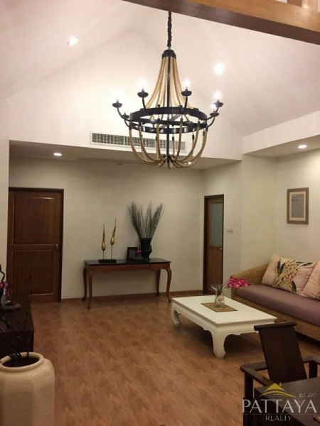 Four bedroom  condo for Sale and Rent in Jomtien