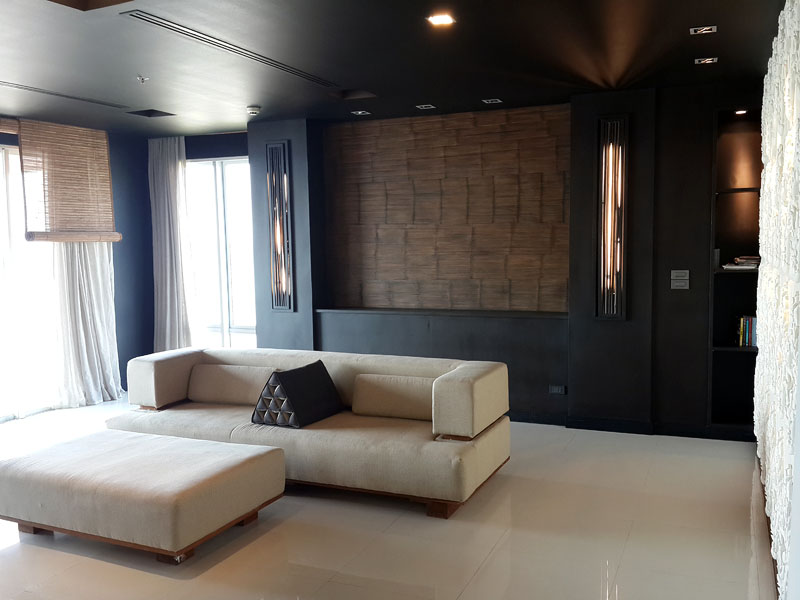 Two bedroom  condo for Sale in Naklua