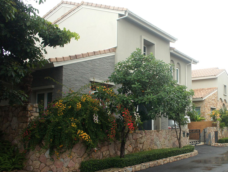 Four bedroom  house for Sale and Rent in East Jomtien - Huay Yai