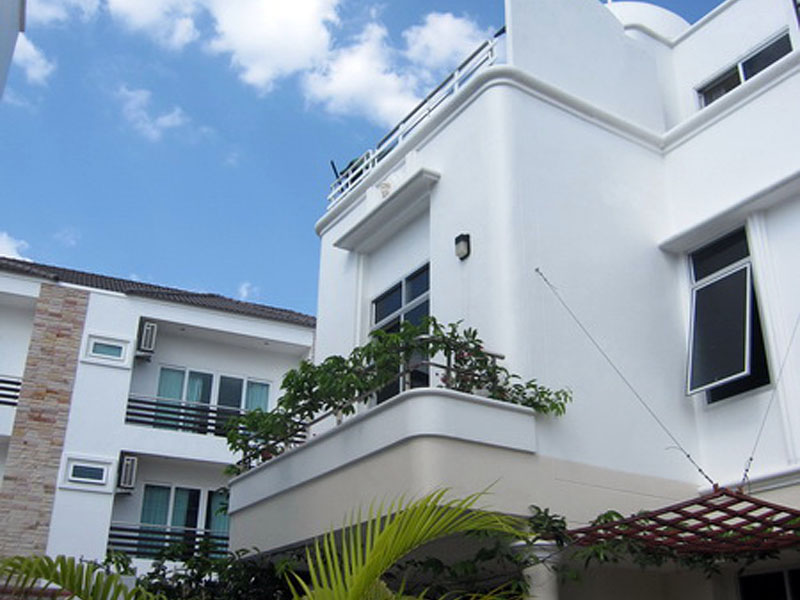 Three bedroom  house for Sale in Wong Amat