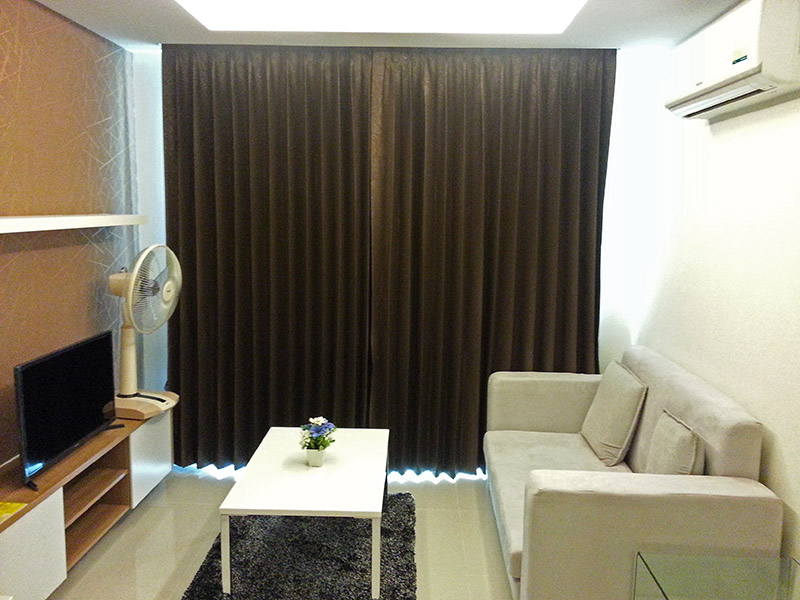One bedroom  condo for Sale and Rent in Jomtien