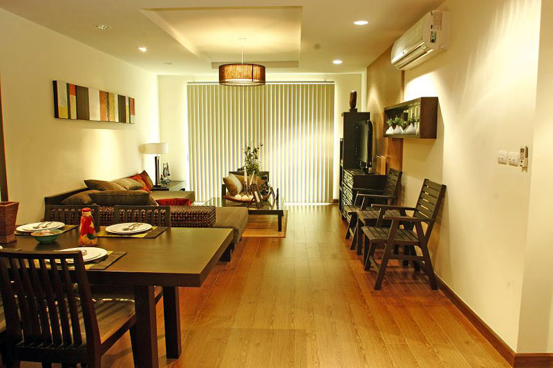 Three bedroom  condo for Sale in Pratumnak