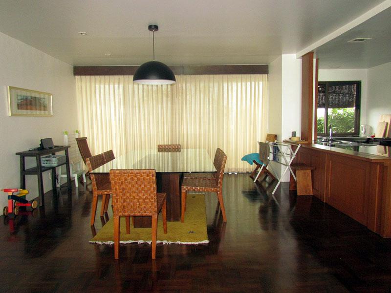Three bedroom  condo for Sale in Na Jomtien