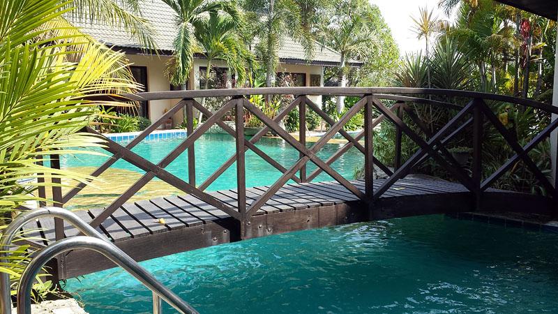 Six bedroom  house for Sale in Baan Amphur
