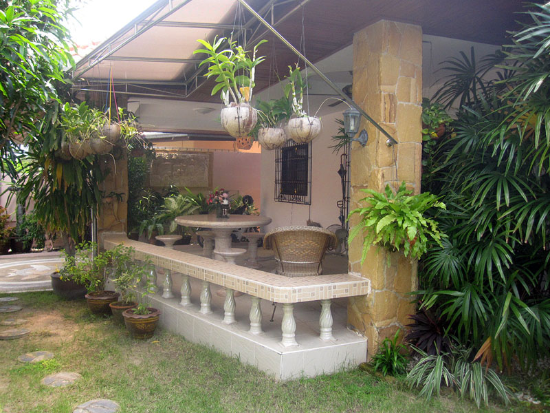 Two bedroom  house for Sale in South Pattaya