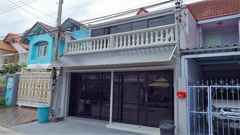Three bedroom  house for Sale in South Pattaya